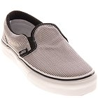 Vans Classic Slip-On (Toddler/Youth) - VN-0LYG5IF