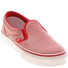 Vans Classic Slip-On (Toddler/Youth) - VN-0LYG5IG