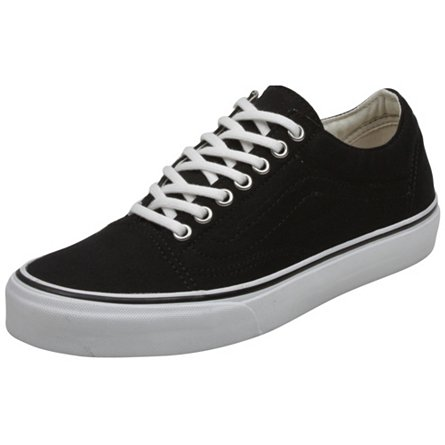 Vans Old Skool Decon CA
