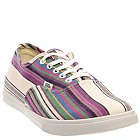 "Vans Authentic Lo Pro ""Multi Stripe"" - VN-0QES7ML"