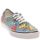 "Vans Authentic ""Van Doren Series"" - VN-0SCQ7SR"