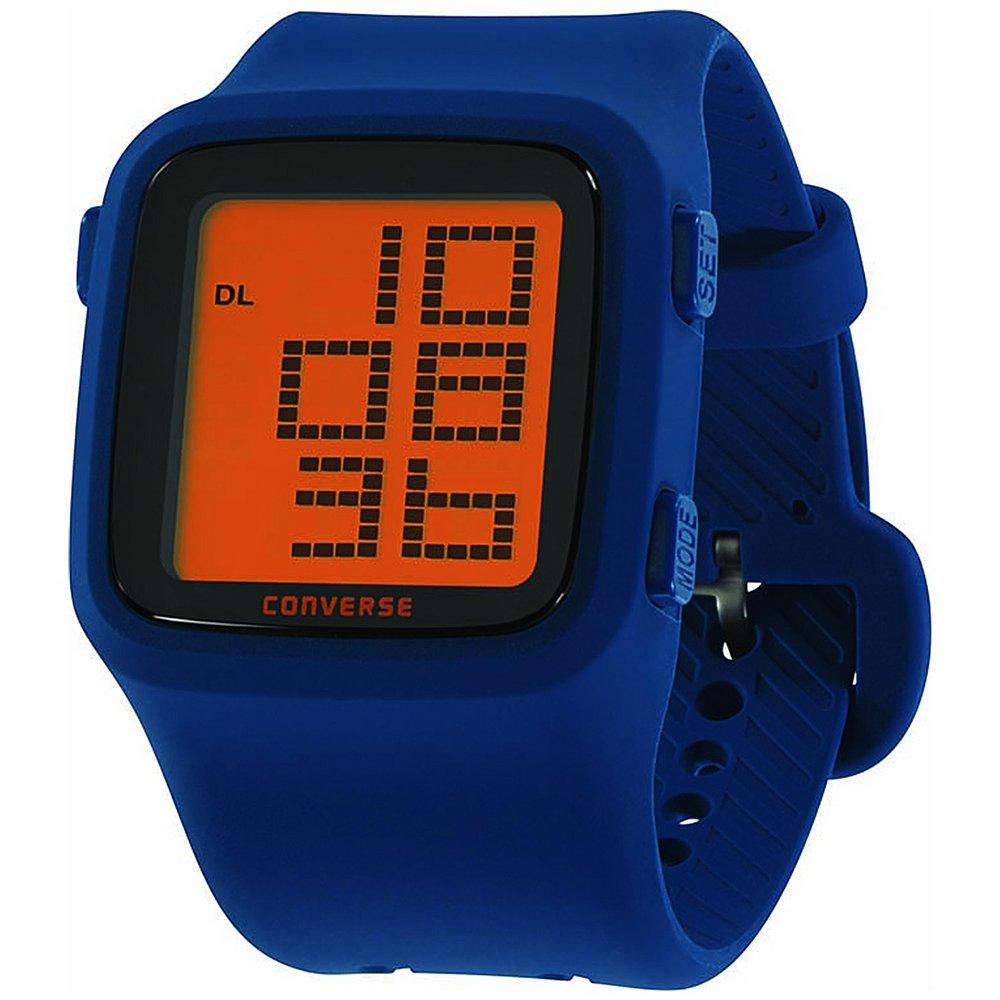 Converse Unisex Scoreboard Digital Watch