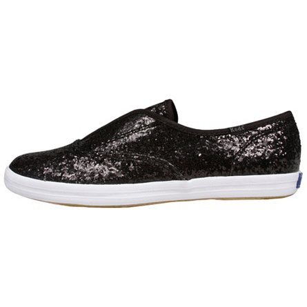 Keds Champion Crushed Glitter