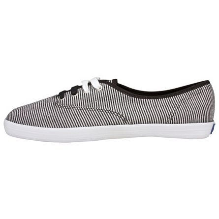Keds Champion Mini Stripe