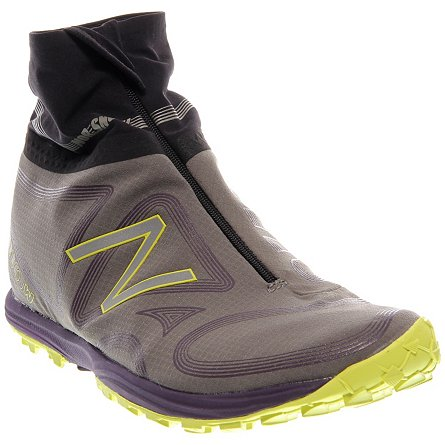 New Balance 110 Boot Womens