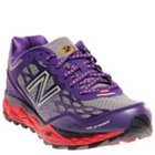 New Balance Leadville 1210 Womens - WT1210PP
