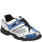 Stride Rite Captain Rex lighted(Toddler/Youth) - YB35675