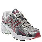 Aetrex Zoom Runner Womens - Z589W