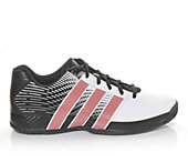 Adidas Men's Commander TD 4 Low