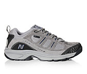 New Balance Men's MW646