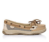 SPERRY  Girls Angelfish 12.5-7
