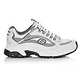 Skechers Men's Nuovo 50988