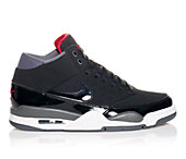 Nike Men's Air Flight Classic