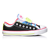 Chuck Taylor Canvas Low Ox