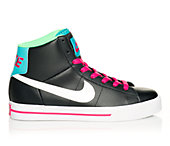 Nike Women's Sweet Classic High