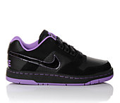NIKE  Girls Delta Force Low 10.5-3