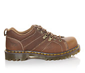 Dr. Martens Men's Finnegan 6 Eye