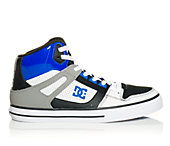 DC Men's Spartan Hi WC