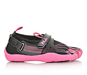 FILA  Girls Skele-Toes EZ Slide 10-7