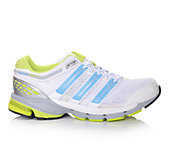 Adidas Women's Response Cushion 20
