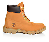 "Timberland Men's 18094 6"" Padded"