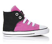 Kids Chuck Taylor Infant Easy Slip