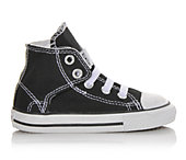 CONVERSE  Kids Chuck Taylor Infant Easy Slip