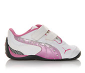 PUMA  Girls Infant Drift Cat 3 Fade