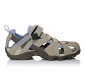 Teva Women's Deacon