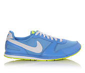 Nike Women's Eclipse II