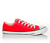 Converse Women's Chuck Taylor Seasonal