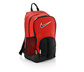 Brasilia 5 XL Backpack