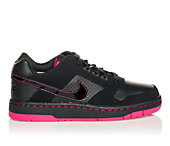 NIKE  Girls Delta Force Low 3.5-7