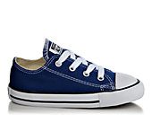 Infant Chuck Taylor All Star Ox