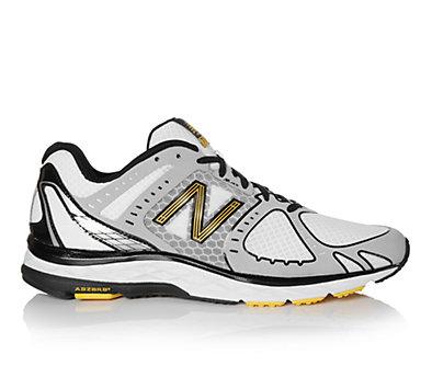 Shoe Carnival M790WY Supplier Cheap E Deals