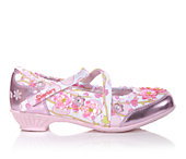 Skechers Girls' Glamdolls 10.5-5