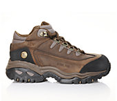 SKECHERS WORK  76068 Blue Ridge Steel Toe