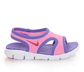 Nike Infant Baby Sunray 9 Girl
