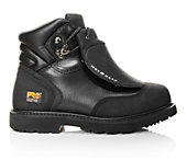 "Timberland Pro Men's Met Guard 6"" 40000"