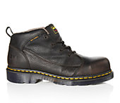 FX ST Ladies Steel Toe Chukka