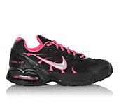 NIKE  Girls Air Torch 4 GS 3.5-7