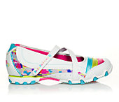 Skechers Girls' Bella Prima 12-5