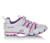 SKECHERS  Girls Bella Prima 12-5