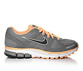 Nike Women's Air Pegasus + 28