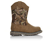 Realtree Boys' Montana Jr 11-7