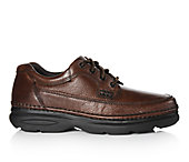 Nunn Bush Men's Cameron