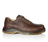 Dr. Martens Men's Zack 5 Eye 8B81