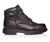 Wolverine 