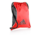 Adidas Block Sackpack