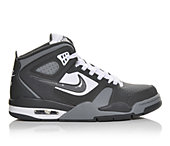 Nike Men's Air Flight Falcon